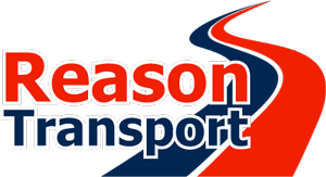 Reason Transport Logo